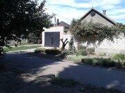 60 000 $, Дом, город Херсон, Продажа домов и коттеджей в Херсоне, ID объекта - 502907933 - Фото 2