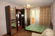 Продажа 1-комнатной квартиры М.О. г. Одинцово ул. Северная д. 26 - Фото 1
