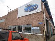 Продажа ПСН в Шарыпово