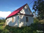 Продается дом. , Никольское, - Фото 1