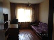 Продажа квартиры, Улан-Удэ, Ул. Батожабая - Фото 2