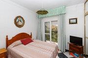 248 000 €, Продаю загородный дом в Испании, Малага., Продажа домов и коттеджей Малага, Испания, ID объекта - 504362518 - Фото 11