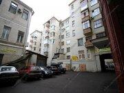 Купить квартиру ул. Тверская