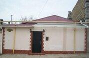 Продам 2-к.кв. ул. Краснознаменная, Купить квартиру в Симферополе по недорогой цене, ID объекта - 316716093 - Фото 1