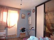 Сдается 1-квартира на 10/10 кирпичного дома на Красном переулке 16 - Фото 3