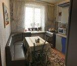 2 000 000 Руб., 3-к квартира на Шмелева 13 за 2 млн руб, Продажа квартир в Кольчугино, ID объекта - 333067926 - Фото 2