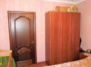 Продается новая 2 комнатная квартира в Приокском - Фото 5