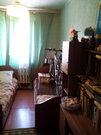 1 800 000 Руб., Трех комнатная квартира, Продажа квартир в Смоленске, ID объекта - 333291982 - Фото 17