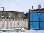 Продаюдом, Черногорск