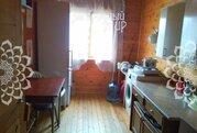 Продам дом, Ярославское шоссе, 26 км от МКАД - Фото 5