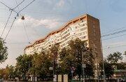 Продажа квартиры, Ул. Новокузнецкая
