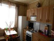 1-комнатная квартира на Котельникова, д.6, Продажа квартир в Омске, ID объекта - 327242381 - Фото 9