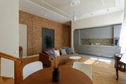 Продажа квартиры, Купить квартиру Рига, Латвия по недорогой цене, ID объекта - 313139828 - Фото 1