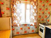 Квартира в Копейске тем, кто не готов переплачивать за чужой ремонт. - Фото 4
