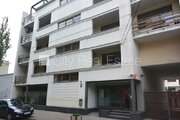 Продажа квартиры, Улица Артилерияс - Фото 1