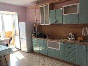 Продажа квартиры 2 к.кв. пгт. Белоозерский, ул. Юбилейная, д. 8 - Фото 2