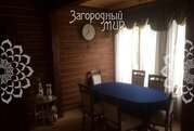 Продам дом, Ярославское шоссе, 85 км от МКАД - Фото 4