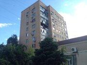 Продажа квартиры, Батайск, Ул. Мира - Фото 1