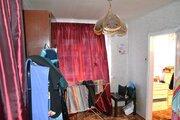 Продажа квартир ул. Нежинская