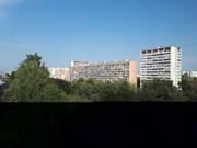 2-х ком кв. м.Волжская, Волжский б-р, дом 50/2, - Фото 1
