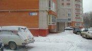 Продажа квартиры, Обнинск, Пионерский проезд - Фото 2