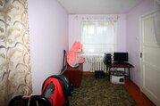 Продажа квартир ул. Шоссейная, д.5