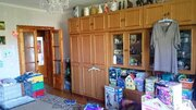 8 000 000 Руб., Продажа жилого дома в Волоколамске, Продажа домов и коттеджей в Волоколамске, ID объекта - 504364607 - Фото 18