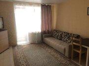 Квартира ул. Лазурная 28, Аренда квартир в Новосибирске, ID объекта - 317179219 - Фото 1