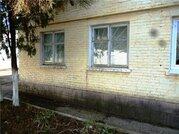 Продажа офиса, Абинск, Абинский район, Ул. Степная - Фото 2