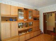 Продаю 3-комнатную на Лаптева,4