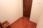 Владимир, Мира ул, д.9, 1-комнатная квартира на продажу, Купить квартиру в Владимире по недорогой цене, ID объекта - 326420266 - Фото 23