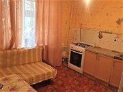 Продается большая 1-комн. квартира. Кимры, ул. Орджоникидзе, д. 34 - Фото 5