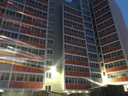 Продажа квартиры, Якутск, Ул. Богдана Чижика - Фото 2