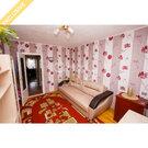 Продается 3-комнатная квартира по ул. Восточная, д. 7, Купить квартиру в Петрозаводске по недорогой цене, ID объекта - 318400563 - Фото 8
