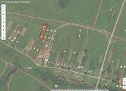 Участок 25 соток в деревне Куликовка Александровского района - Фото 5