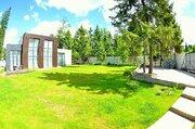 Продается дом 250 кв.м, Минское шоссе, КИЗ «Зеленая роща-1» - Фото 5