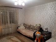 Владимир, Усти-на-Лабе ул, д.36, 1-комнатная квартира на продажу, Купить квартиру в Владимире по недорогой цене, ID объекта - 326340387 - Фото 3