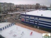Продажа квартир ул. Щорса, д.45а