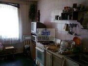 Продажа квартир ул. 9 Января