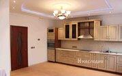 Продажа квартир ул. Губернского