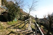 Мансарда с панорамным видом на горы с бассейном, садом и зоной барбекю., Купить квартиру Трентино-Альто-Адидже, Италия, ID объекта - 328968330 - Фото 8