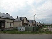 Продам дом в коттеджном посёлке - Фото 4