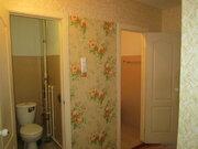 1-комн. в Заозерном, Купить квартиру в Кургане по недорогой цене, ID объекта - 328258973 - Фото 7