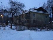 2-комнатная квартира с. Непецино - Фото 1