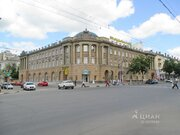 Аренда офиса, Орел, Орловский район, Ул. Московская