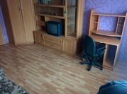 Квартира, Денисова-Уральского, д.7