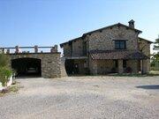 750 000 €, Вилла центр Италии код 130, Продажа домов и коттеджей в Италии, ID объекта - 500187962 - Фото 9