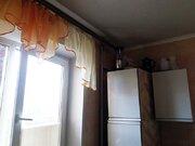 Продается 1-комнатная квартира, ул. Ивановская - Фото 5