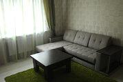 1 комнатная квартира, Аренда квартир в Нижневартовске, ID объекта - 323264246 - Фото 4