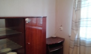 Продам комнату в Сормовском районе - Фото 5